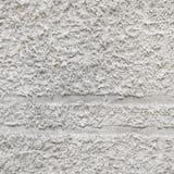 White Dirty Rag Texture Stock Photos