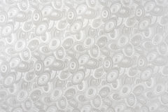 White elliptic background Royalty Free Stock Images