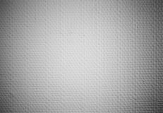 White embossed paintable wallpaper background Stock Photo
