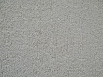 White embossed texture Royalty Free Stock Photos