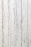 white empty wood plank Royalty Free Stock Image