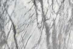 white för bakgrundsmarmortextur Royaltyfri Bild