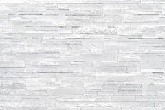 white för bakgrundsstenvägg arkivfoton