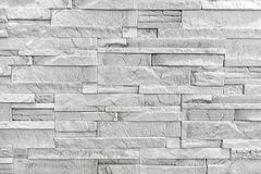 white för bakgrundstegelstenvägg Fotografering för Bildbyråer