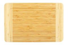 white för bana för bambubrädeclipping cutting isolerad royaltyfri foto
