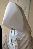 white för bröllop för bakgrundsbild Royaltyfri Fotografi
