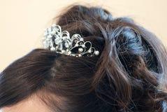 white för bröllop för bakgrundsbild Fotografering för Bildbyråer
