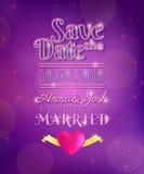 white för bröllop för vektor för inbjudan för bakgrundskortteckningar Arkivbild