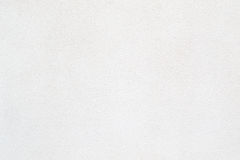 white för cementtexturvägg royaltyfri foto