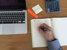 white för kontor för livstid för bild för bakgrund 3d Arkivbild