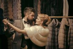 white för valentin för roman s för förälskelse för daghjärtor illustration isolerad royaltyfria foton