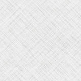 White fabric. Texture of cloth Royalty Free Stock Images