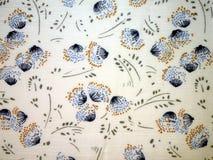 White fabric Stock Photo