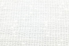 White fabric Royalty Free Stock Photography