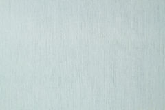 White Fabric Texture. Stock Photos