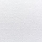 White fabric texture. For background Royalty Free Stock Images