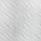 White fabric texture Royalty Free Stock Image