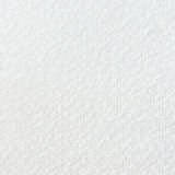 White fabric texture for background Royalty Free Stock Photos
