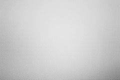 White fabric texture background Stock Photo