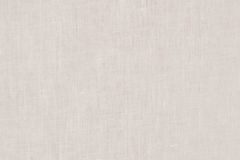 White Fabric Texture. Royalty Free Stock Image