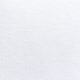 White fabric texture detail Stock Photos