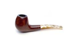white fajczany Zdjęcia Stock