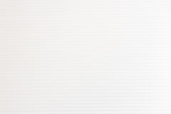 White feature board background Stock Photos