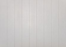 White fence background, texture Royalty Free Stock Photos