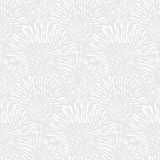 White floral texture in vintage style Royalty Free Stock Photo