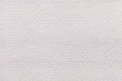 Free White Fluffy Background Of Soft, Fleecy Cloth. Texture Of Textile Closeup Royalty Free Stock Photo - 88677505