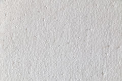 White foam Royalty Free Stock Images