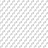 White geometric texture. Vector background can be used in cover design, book design, website background, CD cover. Advertising royalty free illustration