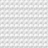 White geometric texture. Vector background can be used in cover design, book design, website background, CD cover. Advertising vector illustration