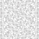 White geometric texture. Vector background can be used in cover design, book design, website background, CD cover, advertising. White geometric texture. Vector royalty free illustration