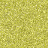 White Gold Glitter Paper Texture. A digitally created gold glitter paper background texture stock images