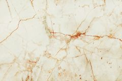 White and gold marble texture in natural pattern with high resolution stock images