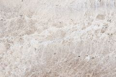 White granite royalty free stock photo