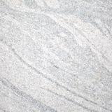 White granite  Background Royalty Free Stock Photo