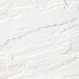 White granite  Background Stock Image