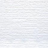 White granite  Background Stock Photography