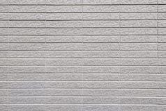 White granite brick Royalty Free Stock Image