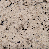 White Granite Marble Sample Pattern Royalty Free Stock Photo