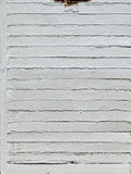 White granite slats texture. Stock Image