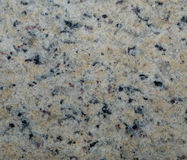 White granite texture Royalty Free Stock Image