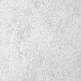 White granite Royalty Free Stock Photography