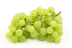 White grape Stock Photos