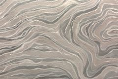 White and gray abstract wave pattern. Oil paint texture. White and gray abstract wave pattern. Oil paint texture stock images
