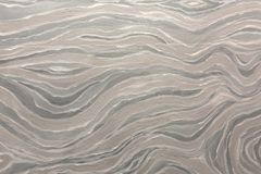 White and gray abstract wave pattern. Oil paint texture. White and gray abstract wave pattern. Oil paint texture royalty free stock image
