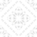 Background seamless Royalty Free Stock Image