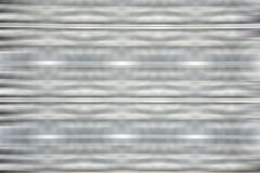 White gray blur graphic effects background royalty free stock photography